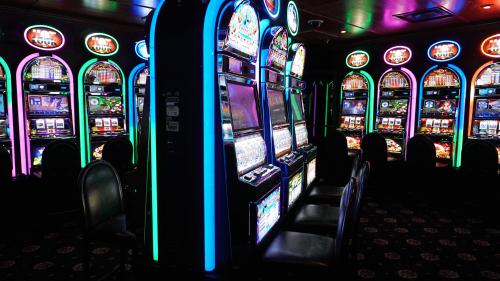 Создать онлайн казино без вложений, игровые автоматы скачать бесплатно клубника – Profile – Steph Smith Fashion Forum